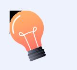 infobox-image-1-1