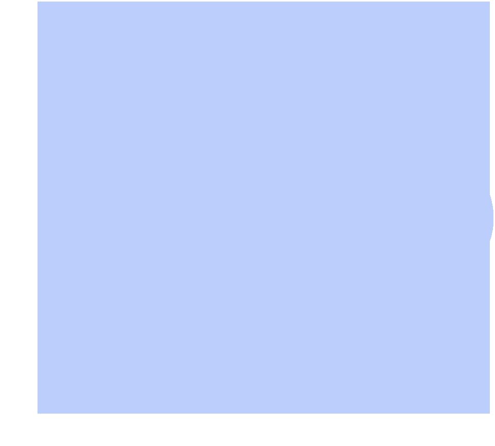 shapes-2_04